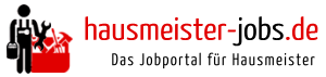 hausmeister-jobs.de title=